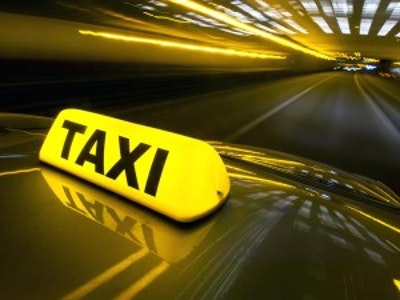 Return Airport Transfers in Benidorm