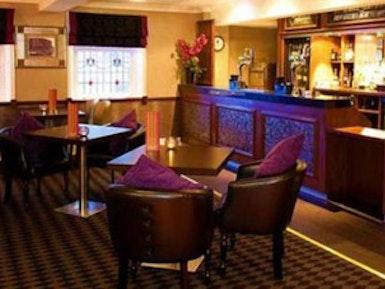 Image of Bar