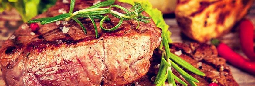 Krakow Dinner & Strip Stag Weekend Package