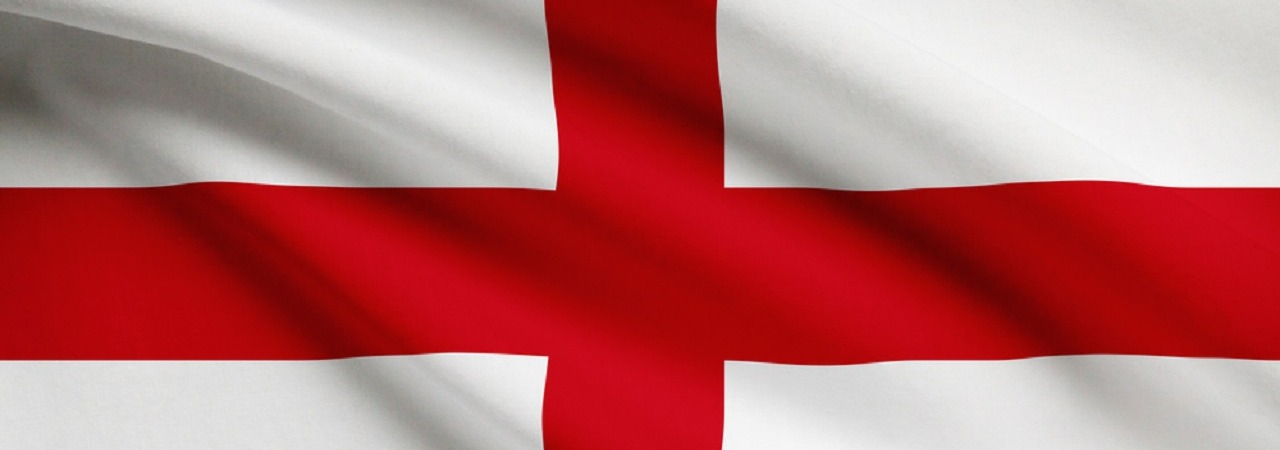 Five very English ways to celebrate St George's Day!