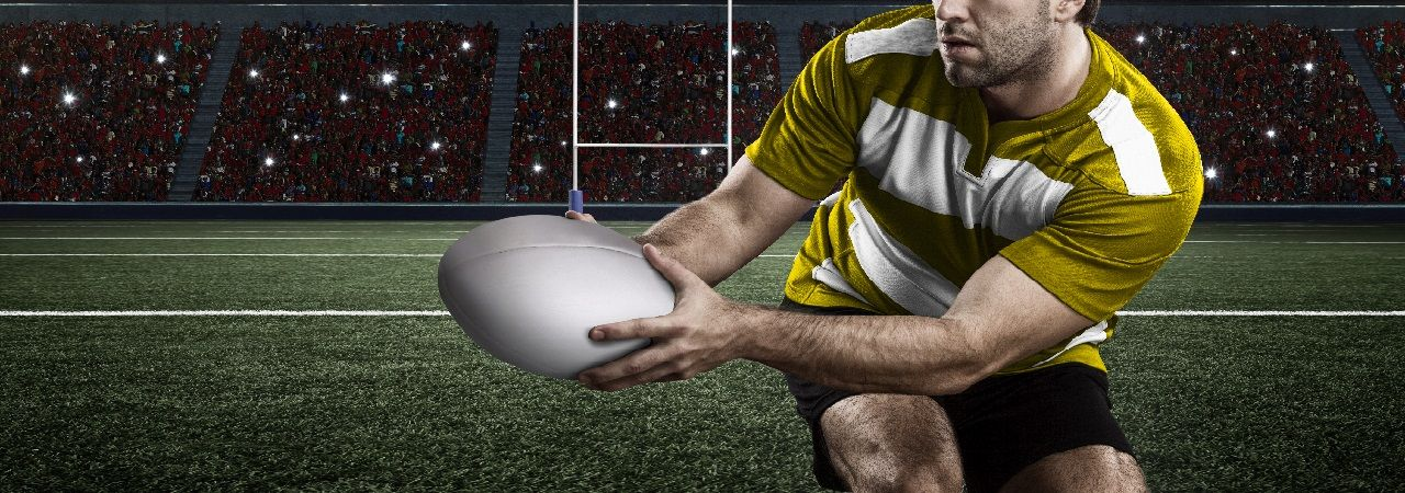 Everything You Need To Know About The Rugby World Cup 2015