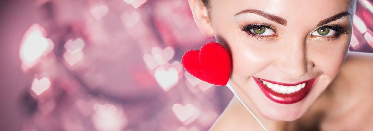 2015 Valentine's Day gift ideas for her