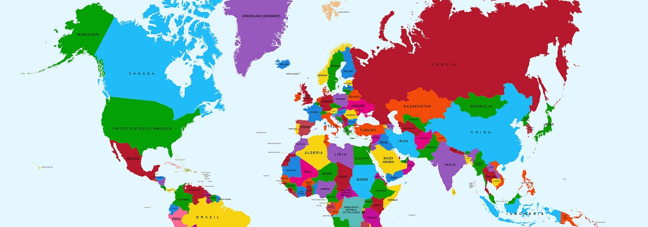 Stag Party Nicknames Around the World